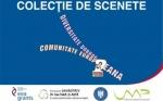 Dobrudjan Diversity towards European Community – sketch collection