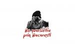 Be yourSelfie in Bucharest – urban photo album
