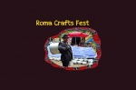 Positive aspects of migration: Roma women as agents of change – handicraft video