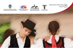 Székelyek Traditions: a journey into the culture of secui from Romania – research study