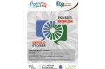 Untold stories – brochure