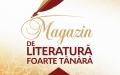 Incubatorul de povești–revistă literară