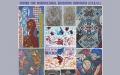Centrul pentru educație interculturală Constanța – catalog expoziții