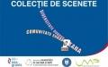 Diversitate Dobrogeană pentru Comunitate Europeană – colecție de scenete