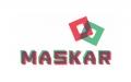 Maskar – retrospectiva video