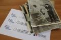 Cercetarea istoriei teatrului timișorean – arhivă digitală