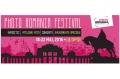 Festivalul Photo Romania 2016 - retrospectiva video