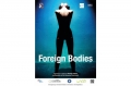 Foreign bodies – documentar