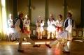 Revitalizarea și promovarea patrimoniului cultural al minorităților din Oltenia în contextul diversității culturale – studiu cultural