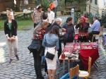 Aspecte pozitive ale migrației: femei rome și meșteșugari romi ca agenți ai schimbării