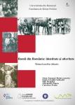 Romii din România: Identitate și Alteritate