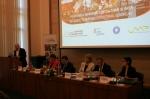 """Evenimentul de lansare a Programului PA17 / RO13 """"Promovarea diversității în cultură și artă în cadrul patrimoniului cultural european"""" din 4.11.2013"""