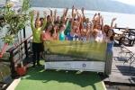 Conexiuni interculturale - Tinerii își redescoperă moștenirea culturală