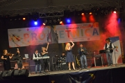 ProEtnica 2015 – Festival Intercultural Sighișoara