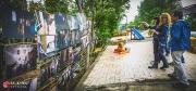 Balkanik: Festival de cultură și artă
