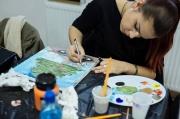 Noile minorități din București