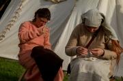 Reconstituirea istorică - instrument de valorificare culturala si dezvoltare durabila a comunității locale