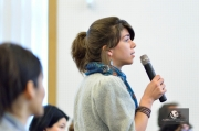 Seminar regional de informare – București - 28 martie 2014