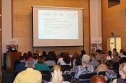 Seminar de informare dedicat promotorilor de proiecte