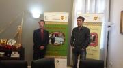 """La proiectul """"Aspecte pozitive ale migrației. Femeile rome ca agenți ai schimbării"""""""