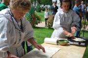 BEIUȘ.DOOR – poartă spre promovarea multiculturalității în Țara Beiușului