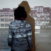 LABORATOR BRĂILA – abordări alternative ale periferiilor urbane în cadrul unui oraș cu creșterea stagnată