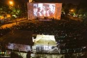 Minorities Film Festival