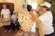 Székelyek Traditions – a journey into the culture of Székelys from Romania