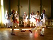 Revitalizarea si promovarea patrimoniului cultural al minorităților din Oltenia in contextul diversității culturale
