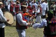 Maramureș - Tezaur Viu în cadrul patrimoniului cultural european