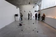 Hotspot.art - Arta și Cultura Contemporană pentru comunități