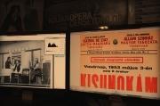 Cercetarea istoriei teatrului timișorean