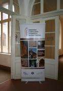 Seminar regional de informare – Brașov