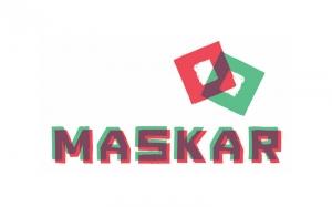 Maskar – document sinteză