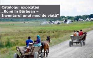 Romi în Bărăgan: Inventarul unui mod de viață – catalog
