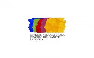 Diversitate culturală dincolo de limitele orașului, la Sinaia–making of
