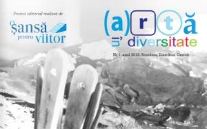 Artă în diversitate – revistă