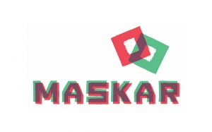 Maskar – retrospectiva video