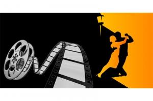 Legături Europene realizate prin Cinematografie şi Dans – retrospectivă video