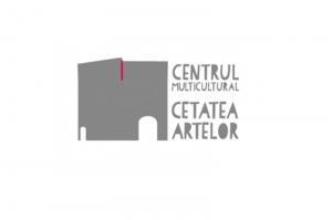 Centrul Multicultural Cetatea Artelor – video ateliere