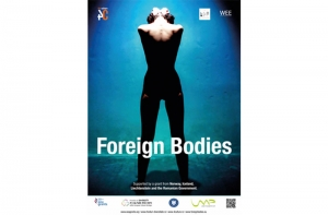 Foreign bodies – documentar