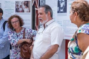 Cultura romă - Învață. Explorează. Experimentează