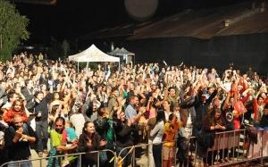 Balkanik! Festival 2015 - retrospectiva video